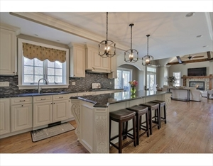 84 North Road  is a similar property to 18 Washington St  Bedford Ma