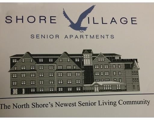 Single Family Home for Rent at 137 EASTERN Avenue Lynn, Massachusetts 01902 United States