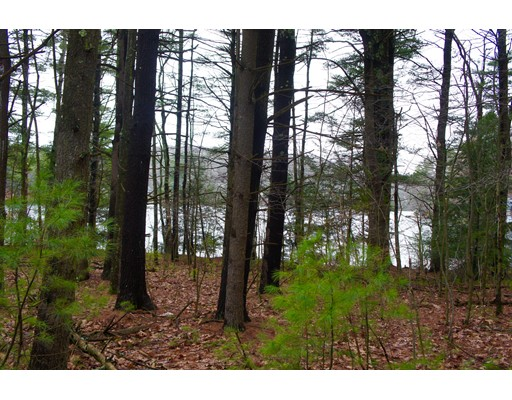 Land for Sale at Address Not Available Holland, Massachusetts 01521 United States