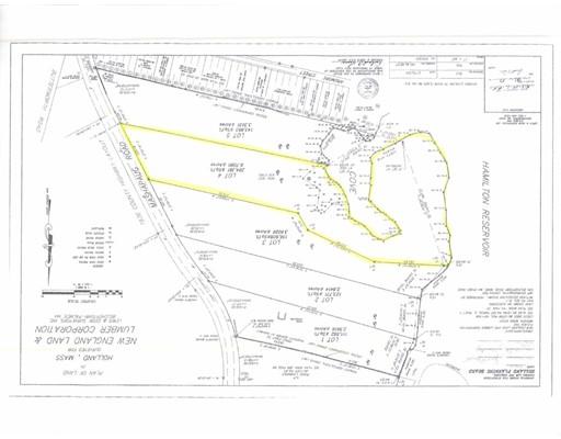 Additional photo for property listing at 4 Mashapaug Road 4 Mashapaug Road Holland, Massachusetts 01521 United States