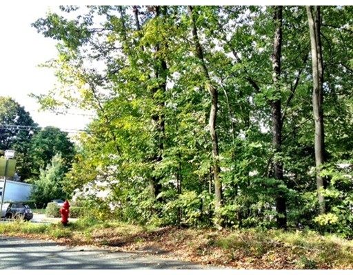 Forest st, Erving, MA 01344