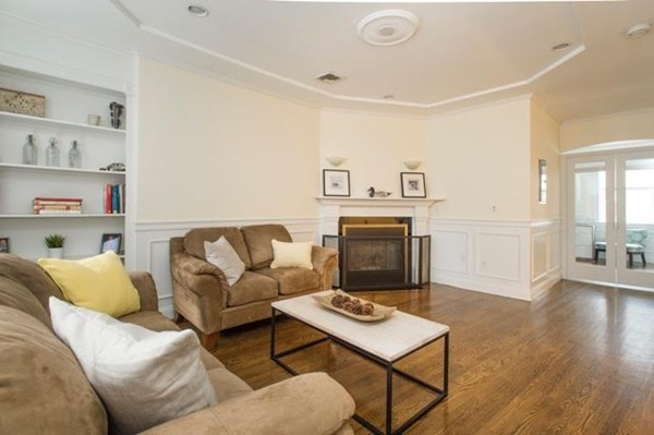 $929,000 - 3Br/3Ba -  for Sale in Boston