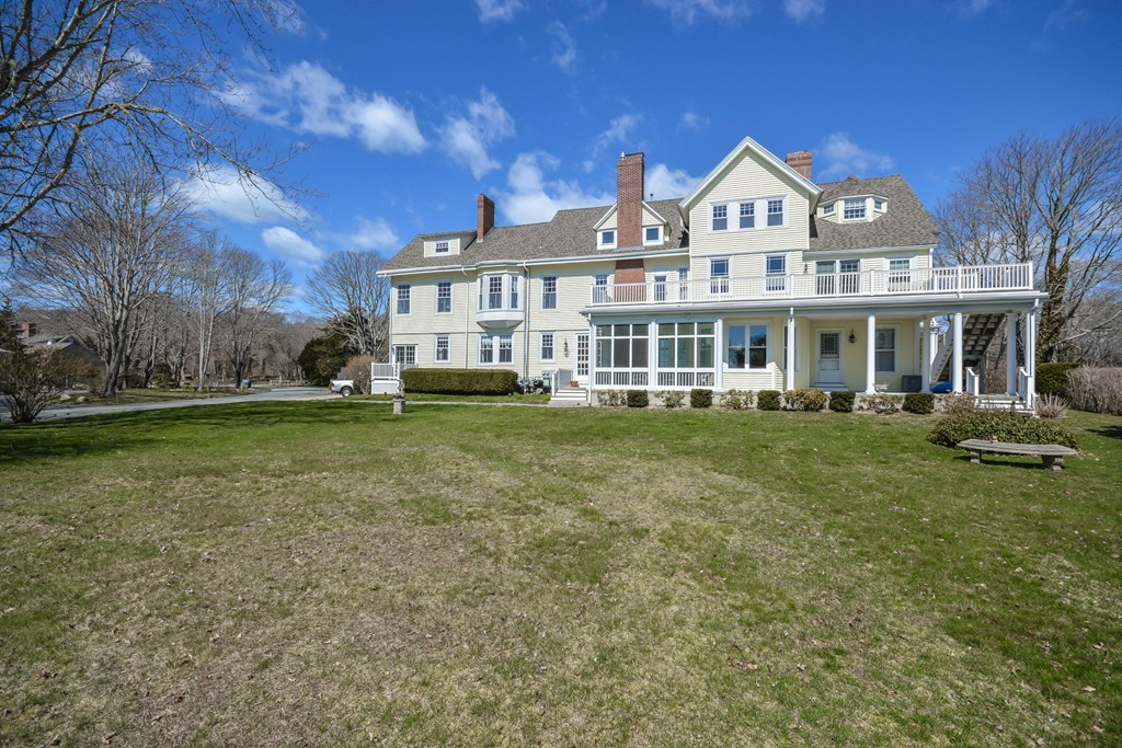 $429,900 - 2Br/2Ba -  for Sale in Falmouth