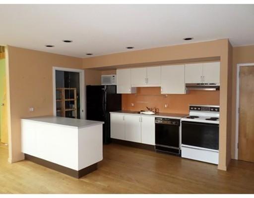 Northampton Apartments-tazar.com