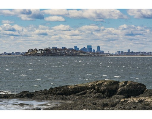74 GALLOUPE'S POINT RD, Swampscott, MA 01907
