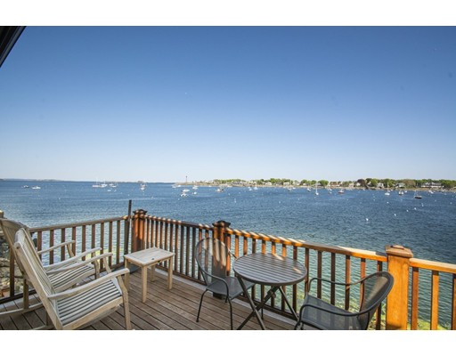 13 GOODWINS COURT, Marblehead, MA 01945