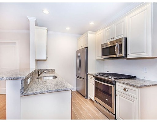 Additional photo for property listing at 463 Rutherford Avenue 463 Rutherford Avenue Boston, Massachusetts 02129 United States