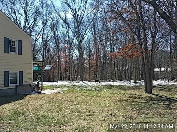 44 Wheaton Dr, Attleboro, MA, 02703 Primary Photo