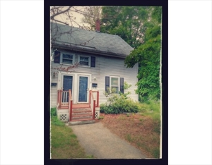 17 Wilson St 17 is a similar property to 12 Kenmar Dr  Billerica Ma