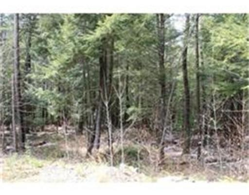 Land for Sale at Pocumtuck Drive Deerfield, 01342 United States