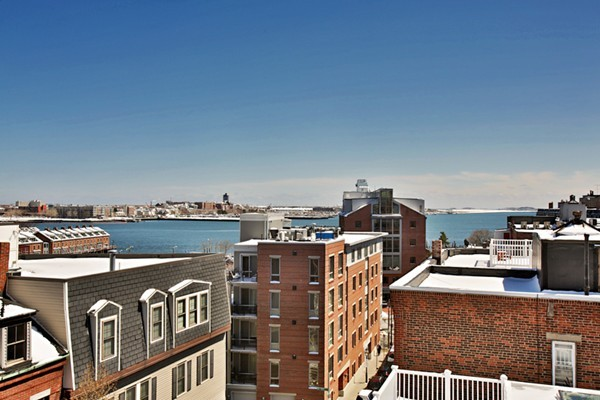 $375,000 - Br/1Ba -  for Sale in Boston