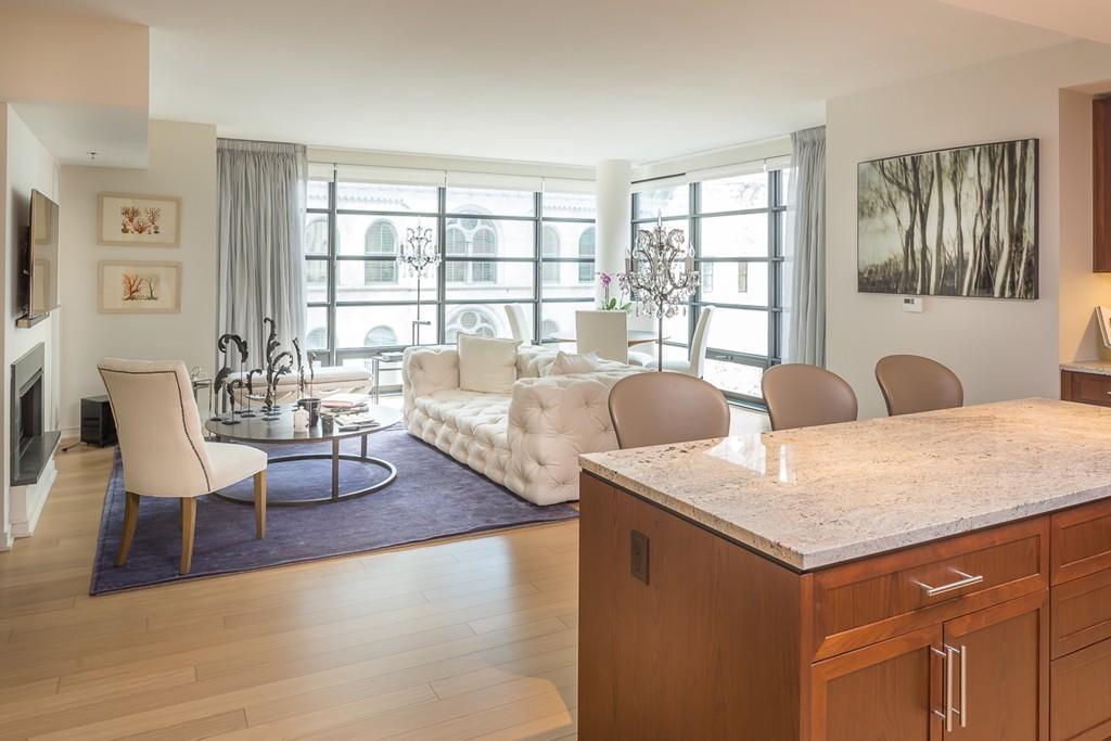 $2,250,000 - 3Br/3Ba -  for Sale in Boston