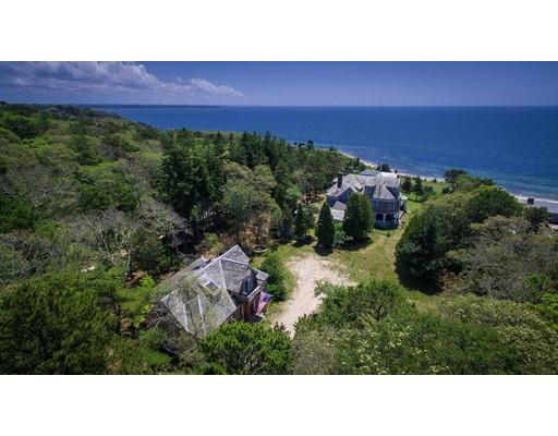 Additional photo for property listing at 47 Green Gate Lane  Wareham, 马萨诸塞州 02571 美国