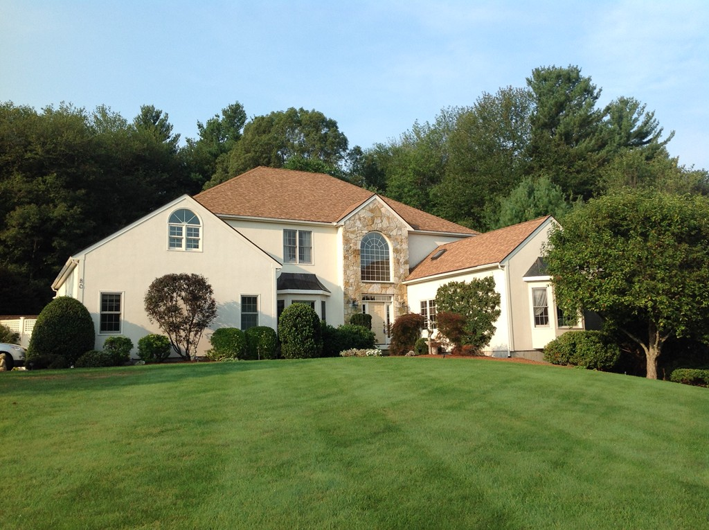 $869,900 - 4Br/6Ba -  for Sale in Holliston