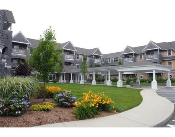 $499,900 - 2Br/2Ba -  for Sale in Falmouth