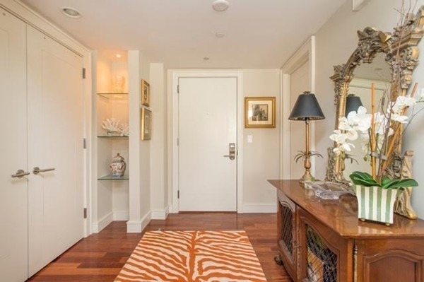$3,195,000 - 2Br/3Ba -  for Sale in Boston