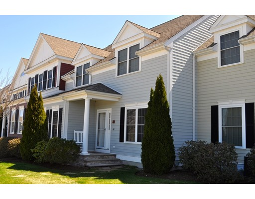 61  Meetinghouse Road,  Norfolk, MA