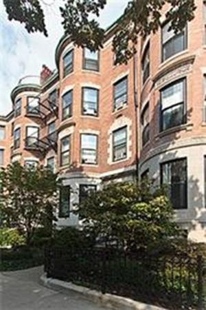 $1,150,000 - 2Br/3Ba -  for Sale in Boston