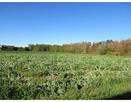 Lot 2 State Road, Whately, MA 01093