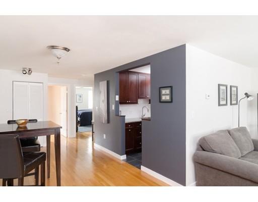 124 Tudor Street Boston MA 02127