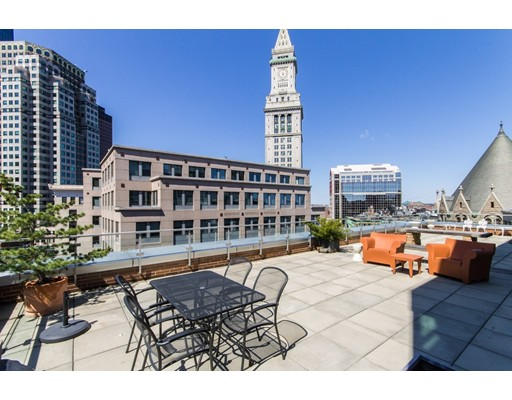 sold property at 80 Broad Street