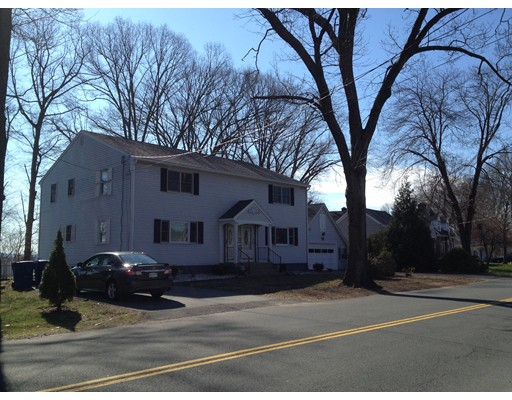 134  City View Ave,  West Springfield, MA