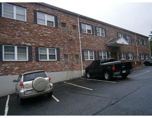 505 Middlesex Tpke, Billerica, MA 01821