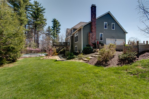 14 Meadow View Ln, Sturbridge, MA, 01566 Primary Photo