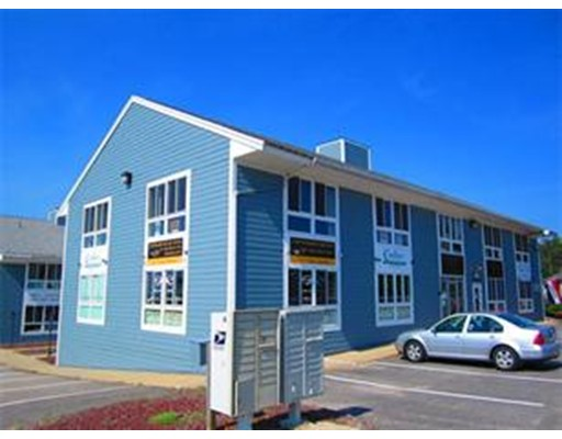 2277 State Road H2, Plymouth, MA 02360