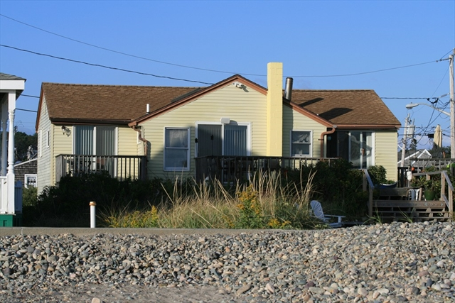 Photo #2 of Listing 103 Humarock Beach