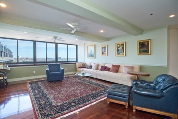 $1,625,000 - 2Br/2Ba -  for Sale in Boston