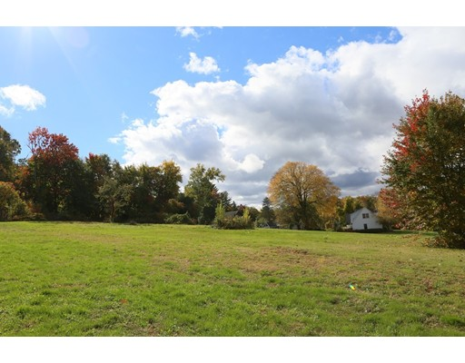 3 Danforth Farm Rd, Wilbraham, MA 01095