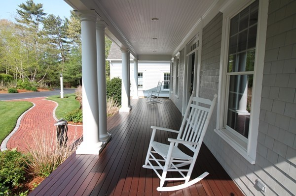 Photo #5 of Listing 80 Seapuit Road