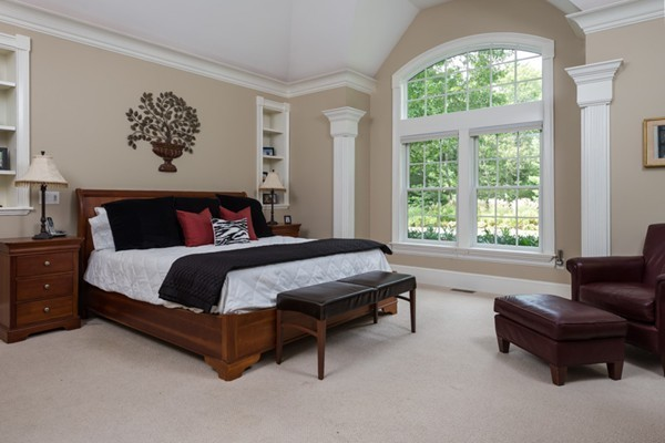 Photo #15 of Listing 80 Seapuit Road