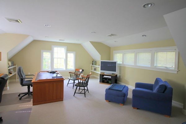 Photo #21 of Listing 80 Seapuit Road
