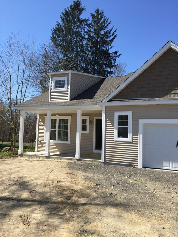 $630,000 - 4Br/2Ba -  for Sale in Holliston