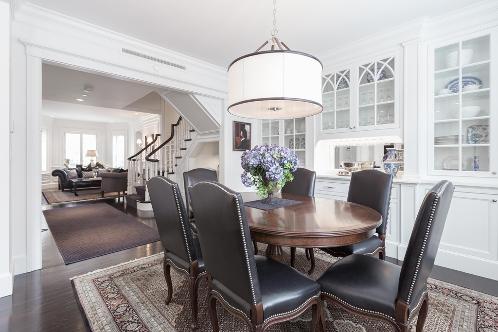 $8,499,000 - 4Br/4Ba -  for Sale in Boston
