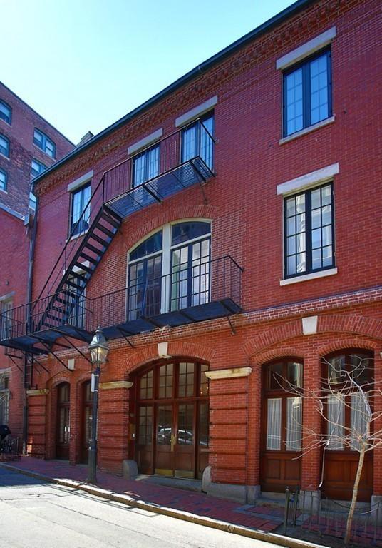 $1,585,000 - 3Br/2Ba -  for Sale in Boston