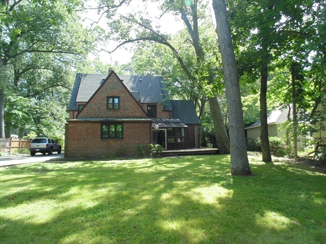 Photo #27 of Listing 212 Laurel St