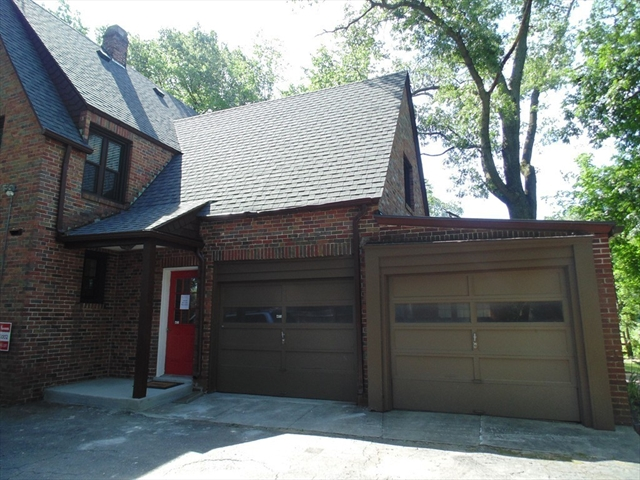 Photo #28 of Listing 212 Laurel St