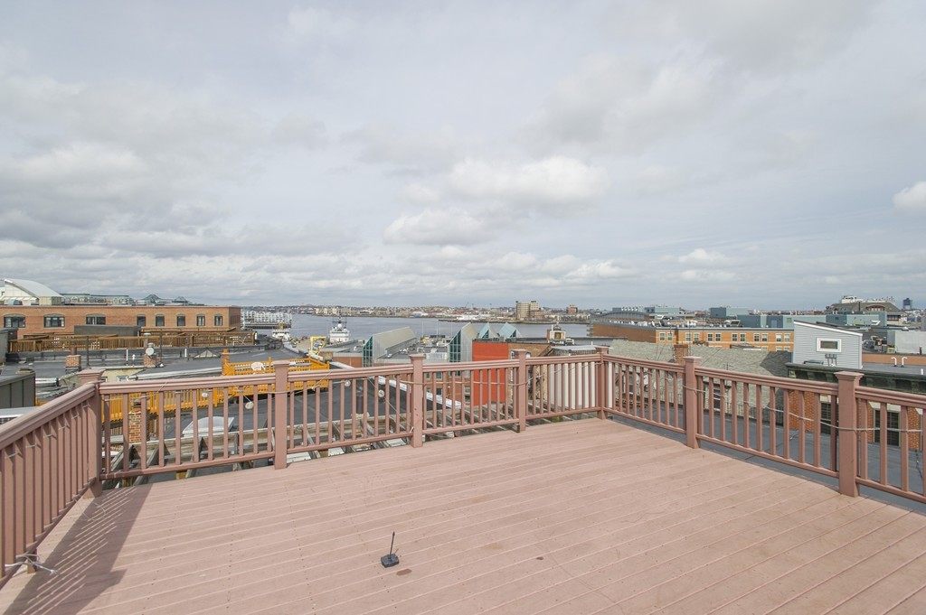 $679,000 - 2Br/1Ba -  for Sale in Boston