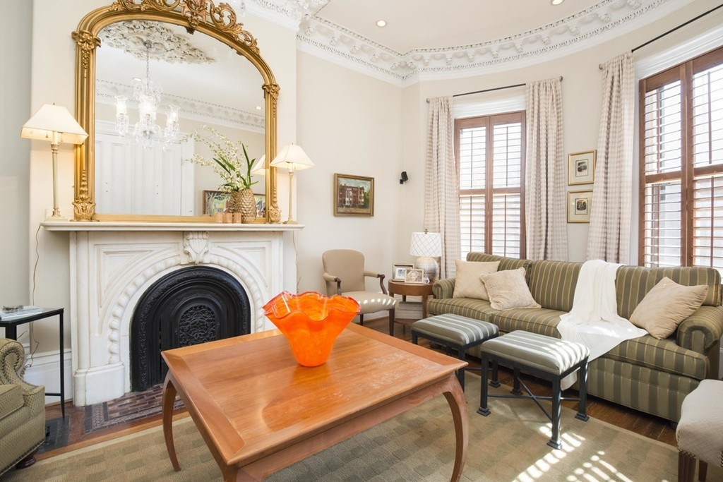 $1,975,000 - 3Br/3Ba -  for Sale in Boston