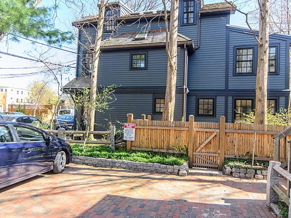 Cambridge Ma 3 Bedroom Apartments Cambridge Ma Real Estate