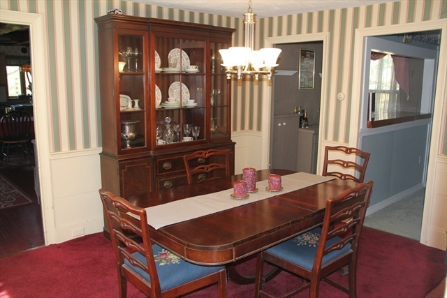 Photo #13 of Listing 942 Main
