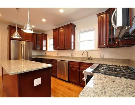 130 Shirley Street Boston MA 02119