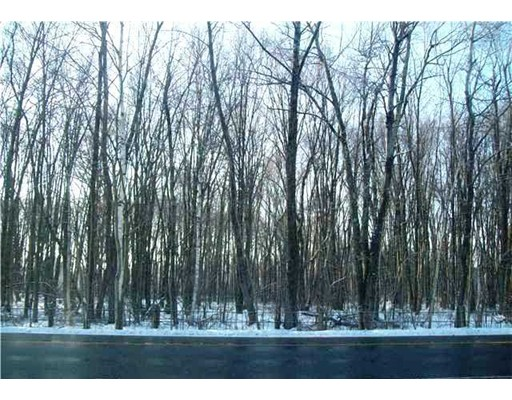 Land for Sale at Middle Road Enfield, Connecticut 06082 United States