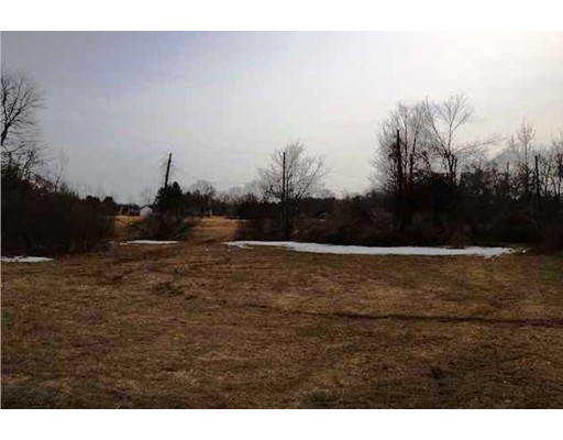 Land for Sale at 4 Hazard Avenue Enfield, Connecticut 06082 United States