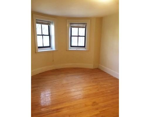Property Of 135 Warren Avenue