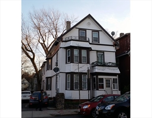 190 Pearl Street  is a similar property to 18 Hathorn St  Somerville Ma