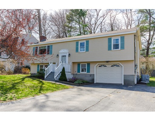 23  Marquand Lane,  Newburyport, MA
